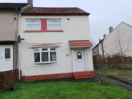 2 bed End of Terrace property for sale in Tamarack Crescent...
