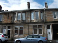 2 bedroom Flat in Garturk Street...