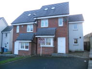 3 bedroom semi detached property to rent in Millgate Crescent...