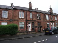 1 bed Apartment in King Street, Coatbridge...