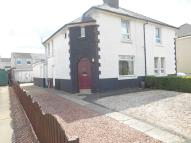 semi detached house for sale in Cairnhill Crescent...