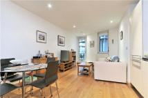 1 bed Flat in Pond Street, Hampstead...