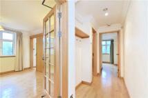 1 bedroom Flat in Greenaway Gardens...