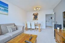2 bedroom Flat to rent in Eldon Grove, Hampstead...
