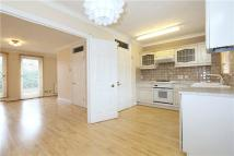 3 bed home in Culford Road...