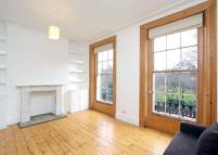 1 bedroom Flat to rent in Thornhill Square...