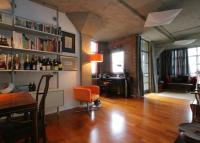 1 bed Flat to rent in Royle Building...
