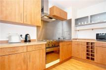1 bedroom Flat to rent in Lawrence House...