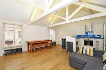 1 bedroom Detached property in Fournier Street, London...