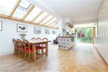 property to rent in Highbury Hill, Highbury...
