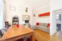 1 bedroom property to rent in Lizmans Terrace...
