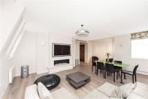 3 bedroom property to rent in St. Mary Abbots Court...