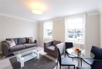 2 bedroom Flat in Lexham Gardens, London...