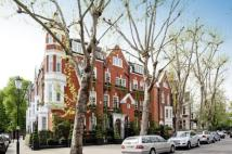 5 bedroom Terraced house in Melbury Road, Kensington...