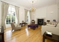 6 bed Terraced property in Argyll Road, London...