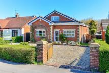 Detached house for sale in Renacres Lane, Halsall...