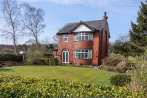 3 bed Detached house for sale in Liverpool Road...