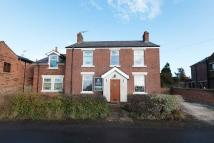 Drinkhouse Road Detached property for sale