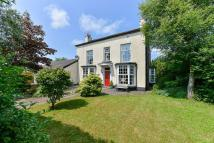 5 bed Detached home in Chorley Lane...
