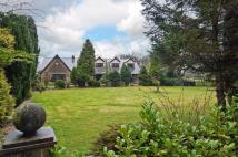 5 bedroom Detached house in Tunley Lane...