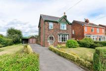 Detached home for sale in Course Lane, Newburgh...