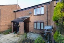 Apartment in Beacon Crossing, Parbold...