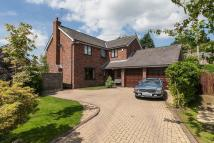 The Yard House Detached property for sale