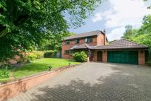5 bed Detached house for sale in Elmers Green Lane...
