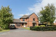 Detached house in Oakleigh, Crawford...