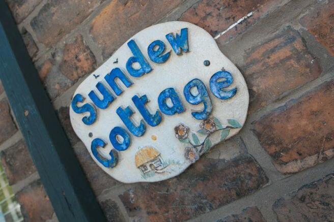 sundew cottage