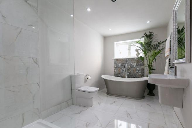 Principle Bath...
