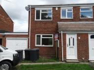 semi detached property in LUDDESDOWN ROAD, Swindon...