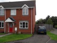 3 bedroom End of Terrace house to rent in YELLOWHAMMER CLOSE...