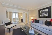 1 bed house in St. Barnabas Street...