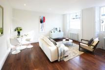1 bed new development to rent in St George's Square...