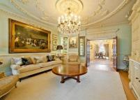 5 bedroom Terraced property to rent in Wilton Place, London...