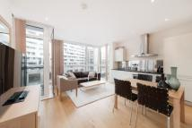 1 bed home in Hepworth Court...