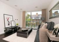 1 bedroom Flat to rent in Moore House...