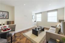 1 bedroom home to rent in Ebury Street, London...
