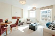 Mountbarrow House Flat to rent