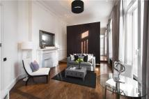 Character Property to rent in Grosvenor Gardens...