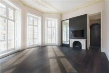 1 bedroom new Flat in Eccleston Square, London...