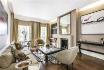 6 bed End of Terrace home to rent in Chester Street, London...