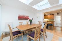 6 bed Detached house to rent in Sandy Lane, Richmond...