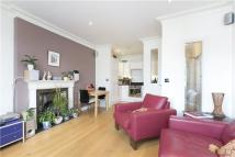 Flat to rent in St. Margarets Road...