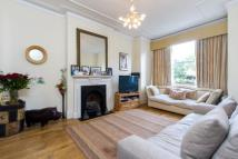 6 bed End of Terrace house to rent in Westover Road...
