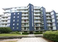3 bed Flat to rent in Chapelier House...