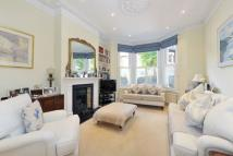 5 bedroom Terraced property to rent in Jessica Road, London...