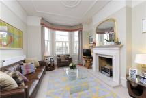 4 bed End of Terrace home to rent in Trefoil Road, Wandsworth...