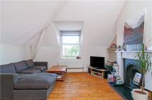 2 bed Flat to rent in Earlsfield Road...